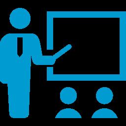 来週開催 2 6 2 7 熊本 園田公認会計士 税理士事務所 株式会社ワクフリ共催 確定申告対策 自動仕訳をマスターしよう 軽減税率対策 タブレット型レジを活用しよう セミナー 株式会社ワクフリのホームページへようこそ