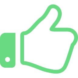 ワクフリの紹介 2 会社名とロゴマークの由来 株式会社ワクフリのホームページへようこそ