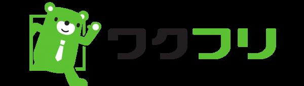 WaKuFuRi_type_kana-B_g