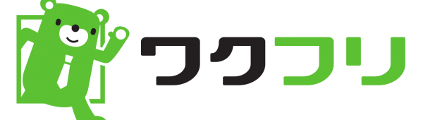 wakufuri_logo